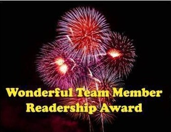 IBPTeamMemberReadership