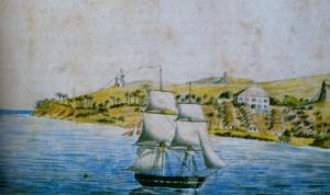 slaveshipfredenborg