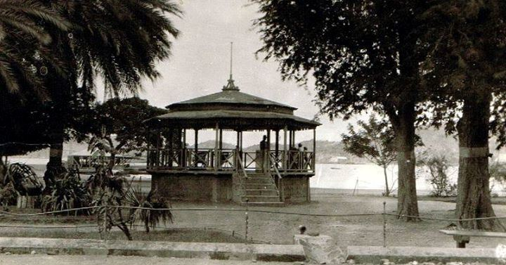 Retrieved from United-States-Virgin-Islands-Centennial-2017 danishtimes photo